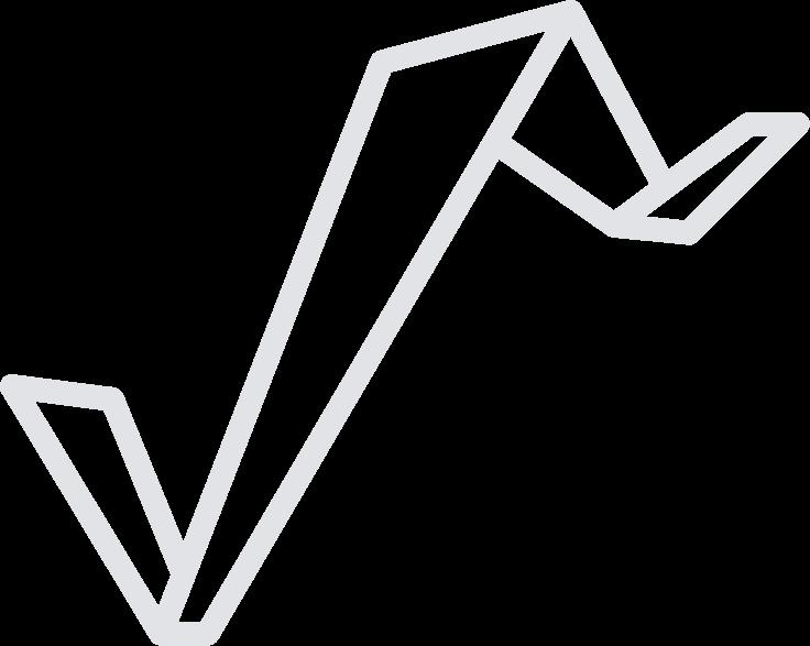 virtuslab logo