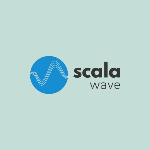 Sponsoring ScalaWave