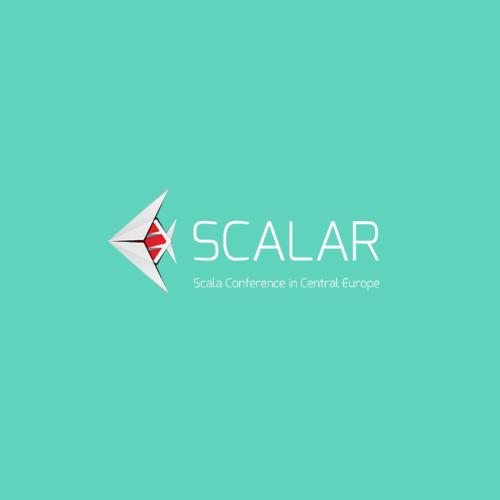 Partnership of Scalar