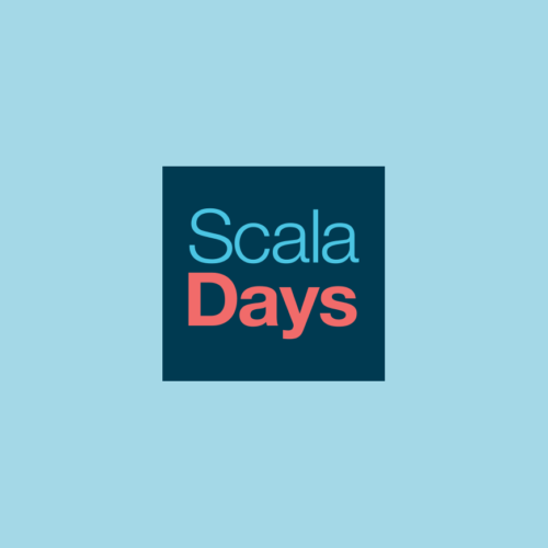 We are sponsoring ScalaDays 2014 in Berlin