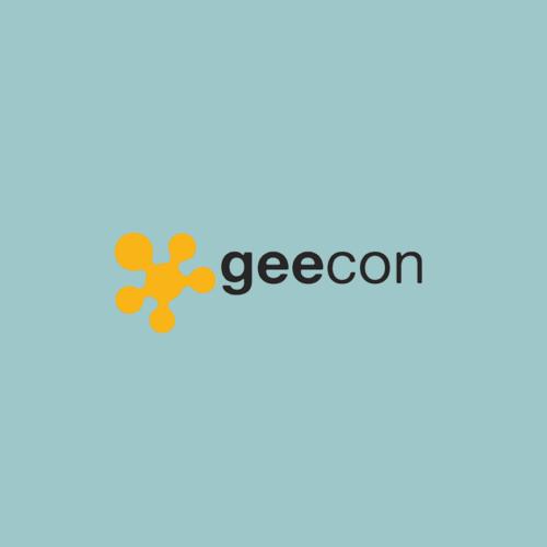 GeeCON sponsoring