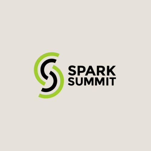 SparkSummit Sponsoring
