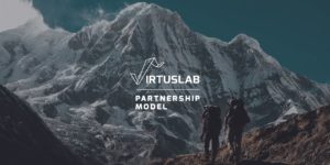 partnership-min
