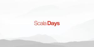 scaladays_sponsor-min