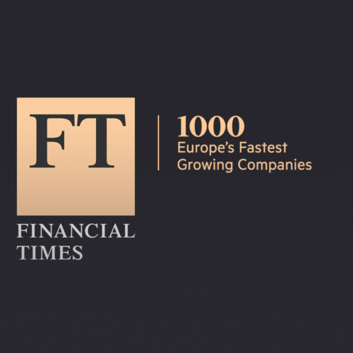 VirtusLab in the Financial Times