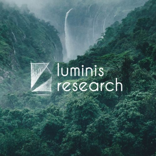 Luminis Research is now part of VirtusLab