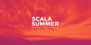 scala_summer-min