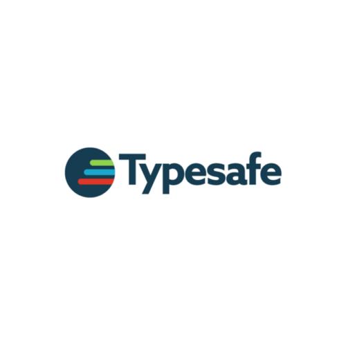 Rafał Pokrywka interviewed by Typesafe, Inc.