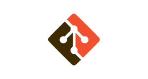 git_machete_logo