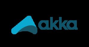 logo_akka