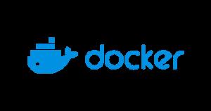 logo_docker