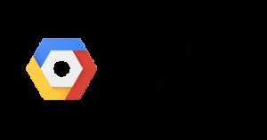 logo_googlecloudplatform