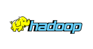 logo_hadoop_gip4aq
