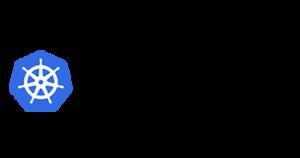 logo_kubernetes