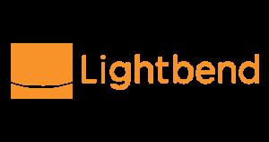 logo_lightbend