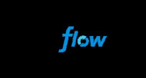 mlflow_kawkwb