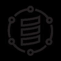 scala_community-1