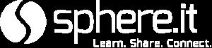 sphereit_logo_tksntz