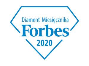 Diament_Forbes_2020_blue