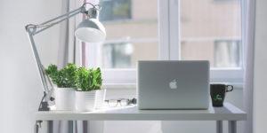 Remote_work_blogpost_3