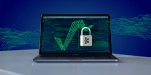 secure_business_blogpost1