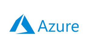 logo_azure_ujtogz