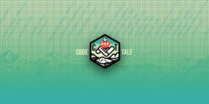 codetale-min