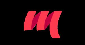 metals_logo