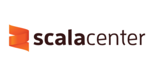 scalacenter400x200