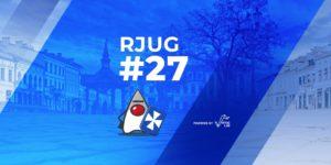 header_RJUG-min