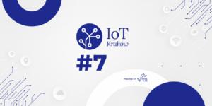 header_IoT_#7-min
