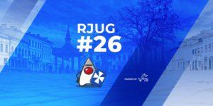 header_RJUG_#26-min