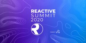header_Reactive_summit-min