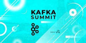 header_kaffka-min