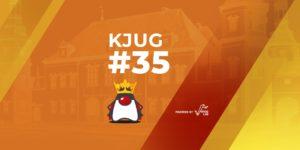 header_kjug_#35-min