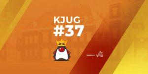 header_kjug_#37-min