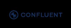 logo_confluent