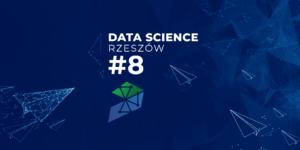 header_Data_Science_#8-min