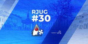 header_RJUG_#30-min