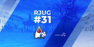 header_RJUG_#31-min