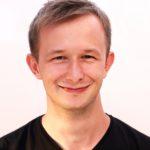 Piotr Oramus