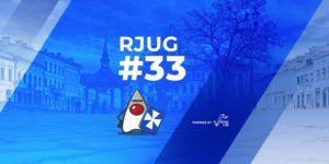 header_RJUG_#33-min