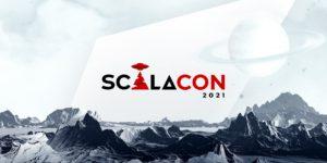 header_ScalaCon-min