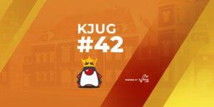 header_kjug_#42-min