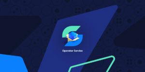 operator_cs-min