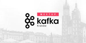 events_VL_kafka