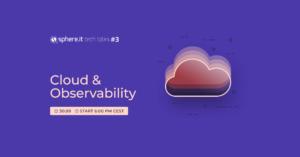 cloudob_fb_cover